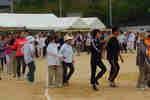 1110高齢者スポーツ大会  (2).jpg