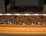 160917ファミリーコンサート.jpg