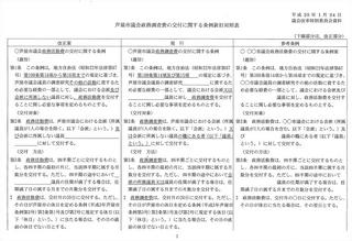 政務調査費条例案資料.JPG