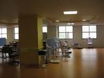 介護予防センター