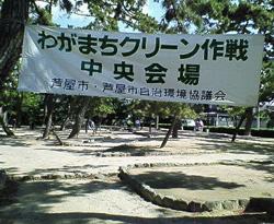 photo_013.jpg