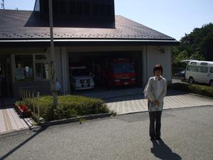 photo_055.jpg