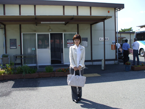 photo_066.jpg