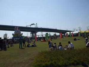 photo_088.jpg