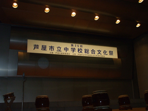 photo_123.jpg