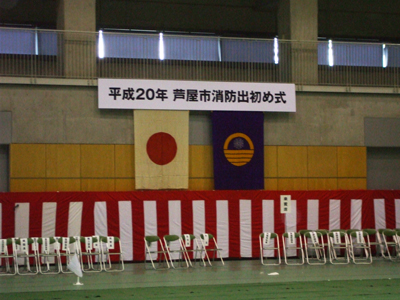 photo_180.jpg