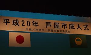 photo_181.jpg