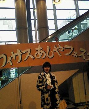 photo_215.jpg