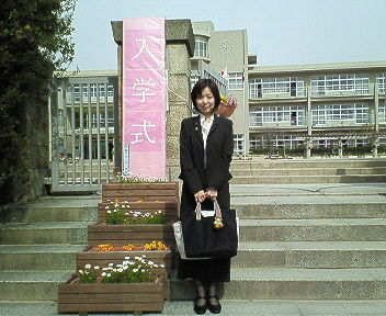 photo_223.jpg