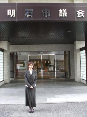 photo_225.jpg